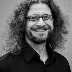 Frank Wengerek - Start-up Mentoring, SEO, Data Science